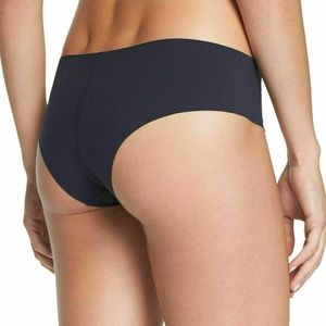 Under Armour Intimates & Sleepwear - 2 Pk Athletic Nude Cheeky Under Armour Underwear